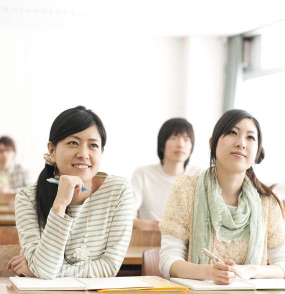 外国人技能実習