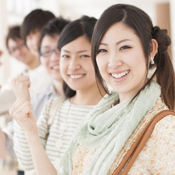 ESLラボ日本語学院名古屋とは